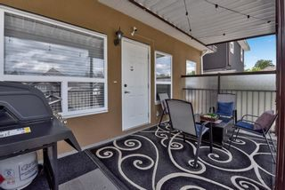Photo 32: 14159 62A Avenue in Surrey: Sullivan Station House for sale : MLS®# R2583182