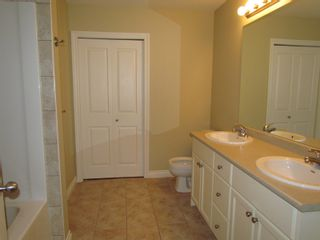 Photo 15: 36024 AUGUSTON PKY SOUTH in ABBOTSFORD: Abbotsford East House for rent (Abbotsford)