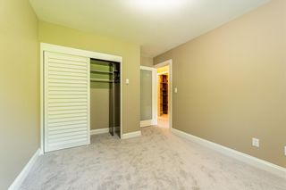 """Photo 27: 17 8431 RYAN Road in Richmond: South Arm Townhouse for sale in """"CAMBRIDGE PLACE"""" : MLS®# R2599088"""