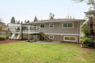 Photo 20: 2331 Bellamy Road in Victoria: La Thetis Heights House for sale (Langford)  : MLS®# 388397