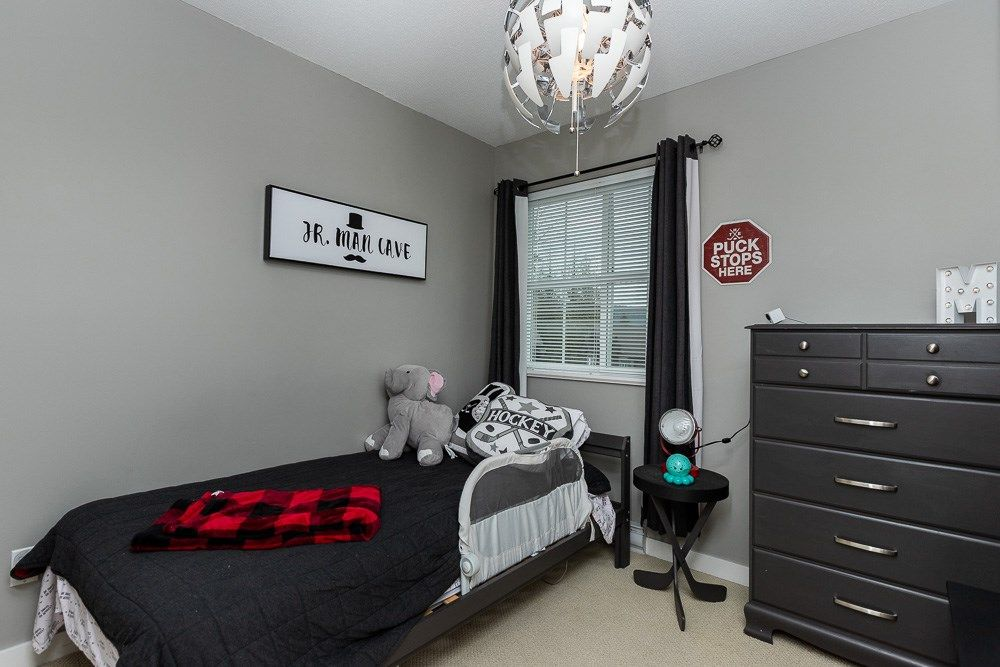 Photo 22: Photos: 8 11176 GILKER HILL Road in Maple Ridge: Cottonwood MR Townhouse for sale : MLS®# R2524679