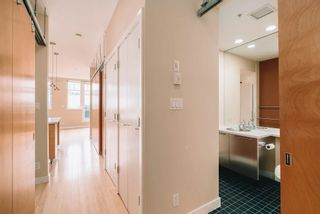 """Photo 20: 506 1072 HAMILTON Street in Vancouver: Yaletown Condo for sale in """"CRANDALL"""" (Vancouver West)  : MLS®# R2619002"""