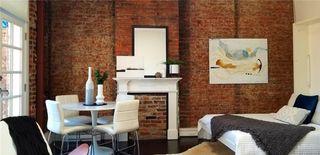 Photo 37: 217 562 Yates St in Victoria: Vi Downtown Condo for sale : MLS®# 845154