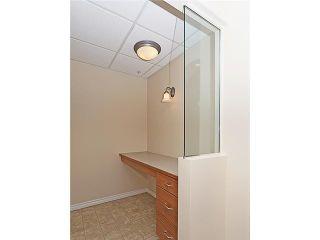 Photo 13: 508 1718 14 Avenue NW in Calgary: Briar Hill Condo for sale : MLS®# C3646052