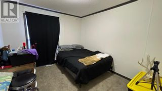 Photo 6: 114 Hi-way 10X in Drumheller: House for sale : MLS®# A1085511
