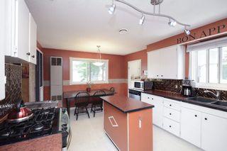 Photo 11: 3906 28th Avenue in Vernon: City of Vernon House for sale (North Okanagan)  : MLS®# 10116759