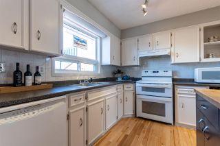 Photo 8: 14754 47 Avenue in Edmonton: Zone 14 House for sale : MLS®# E4238987