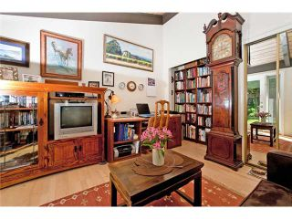 Photo 15: UNIVERSITY CITY House for sale : 3 bedrooms : 2951 Governor Drive in San Diego