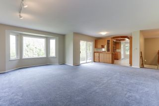 Photo 7: 47868 ELK VIEW Road in Chilliwack: Ryder Lake House for sale (Sardis)  : MLS®# R2602942