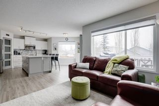 Photo 8: 6 Rocky Ridge Heights in Calgary: Rocky Ridge Detached for sale : MLS®# A1086839
