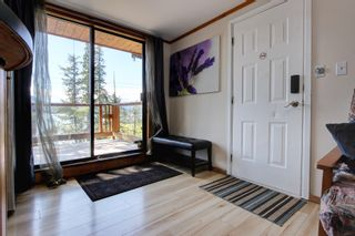 Photo 30: 5131 Squilax Anglemont Road: Celista House for sale (North Shuswap)  : MLS®# 10231011