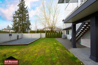 """Photo 50: 10555 239 Street in Maple Ridge: Albion House for sale in """"The Plateau"""" : MLS®# R2539138"""