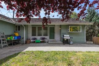 Photo 2: 2040 CAPE HORN Avenue in Coquitlam: Cape Horn House for sale : MLS®# R2582987