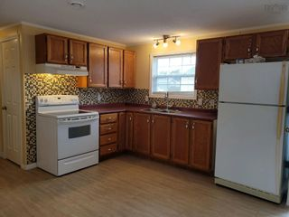 Photo 3: 74 Juniper Crescent Road in Eastern Passage: 11-Dartmouth Woodside, Eastern Passage, Cow Bay Residential for sale (Halifax-Dartmouth)  : MLS®# 202125116