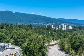 "Photo 20: 17E 338 TAYLOR Way in West Vancouver: Park Royal Condo for sale in ""The West Royal"" : MLS®# R2204846"