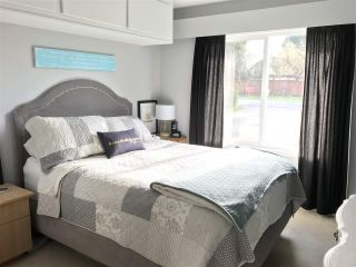 Photo 14: 1592 SOWDEN Street in North Vancouver: Norgate House for sale : MLS®# R2240979