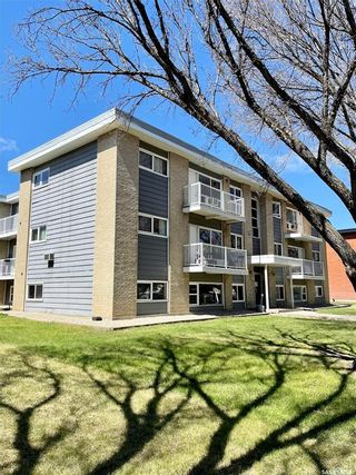 Photo 13: 17 38 Spence Street in Regina: Hillsdale Residential for sale : MLS®# SK844621