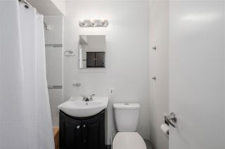 """Photo 27: 8645 FREMLIN Street in Vancouver: Marpole House for sale in """"Tundra"""" (Vancouver West)  : MLS®# R2581264"""