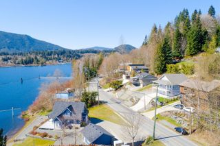 Photo 38: 259 North Shore Rd in : Du Lake Cowichan House for sale (Duncan)  : MLS®# 870895