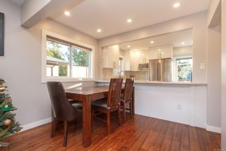 Photo 13: 1849 Carnarvon St in : SE Camosun House for sale (Saanich East)  : MLS®# 861846