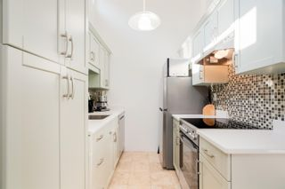 """Photo 9: PH4 1435 NELSON Street in Vancouver: West End VW Condo for sale in """"WESTPORT"""" (Vancouver West)  : MLS®# R2615558"""