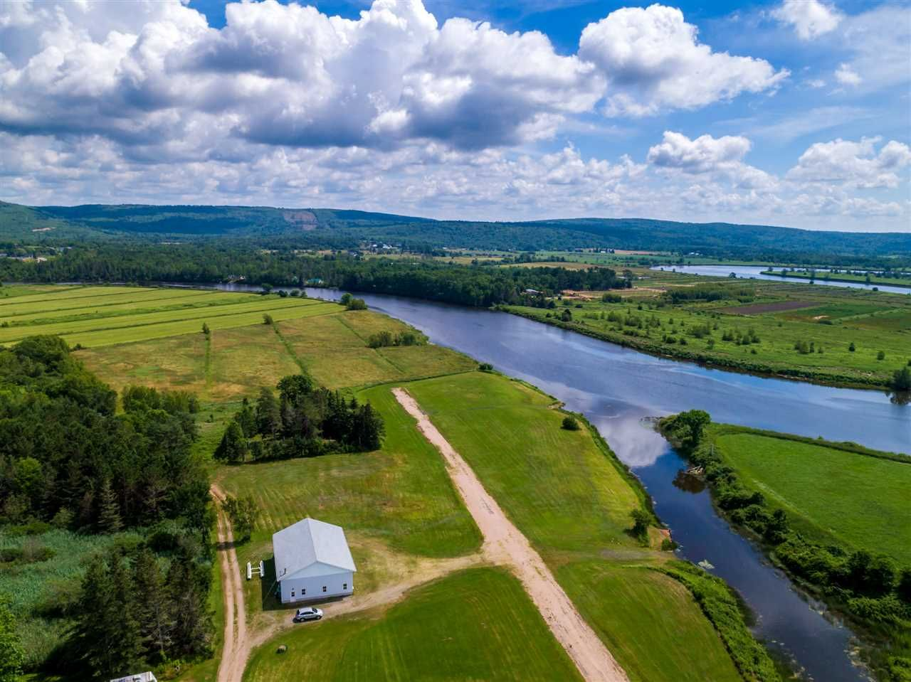 Main Photo: 7858 Highway 1 in Upper Granville: 400-Annapolis County Residential for sale (Annapolis Valley)  : MLS®# 202014278