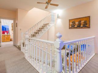 Photo 41: 669 Kerr Dr in : Du East Duncan House for sale (Duncan)  : MLS®# 884282