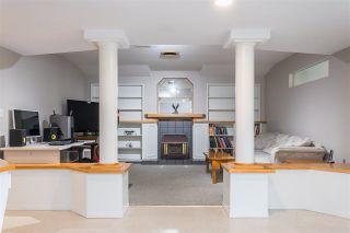 """Photo 20: 2605 KLASSEN Court in Port Coquitlam: Citadel PQ House for sale in """"CITADEL HEIGHTS"""" : MLS®# R2469703"""