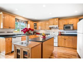 """Photo 12: 11139 160A Street in Surrey: Fraser Heights House for sale in """"uplands/destiny ridge"""" (North Surrey)  : MLS®# R2611869"""