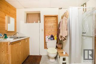 Photo 15: 59 Scotia Street in Winnipeg: Scotia Heights Residential for sale (4D)  : MLS®# 1822234