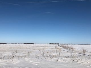 Photo 1: : RM Springfield Vacant Land for sale (R04)  : MLS®# 202103815