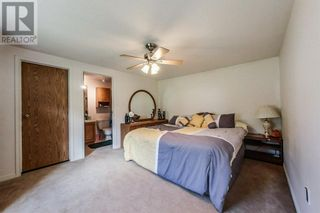 Photo 42: 1117 231 Street in Hillcrest: House for sale : MLS®# A1148317