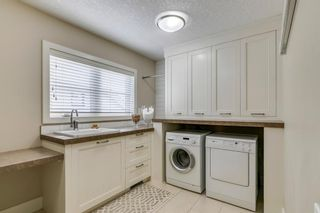 Photo 21: 1041 Coopers Drive SW: Airdrie Detached for sale : MLS®# A1110649