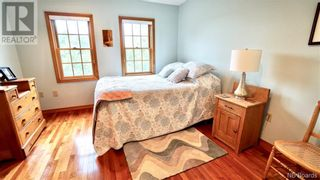 Photo 33: 37 Prince William Street in St. Stephen: House for sale : MLS®# NB060673