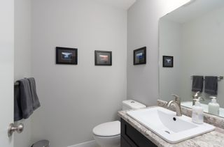 Photo 15: 20 FALCON Road: Cold Lake House for sale : MLS®# E4264703