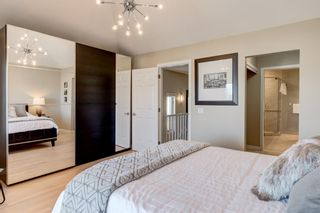 Photo 13: 2115 28 Avenue SW in Calgary: Richmond Detached for sale : MLS®# A1032818
