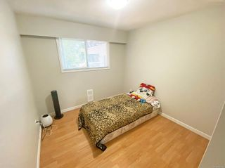 Photo 23: 1116 Thunderbird Dr in : Na Central Nanaimo House for sale (Nanaimo)  : MLS®# 882176