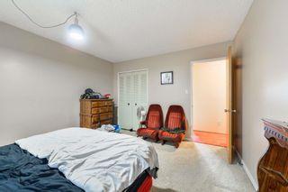 Photo 20: 10220 166 Avenue in Edmonton: Zone 27 House for sale : MLS®# E4252052