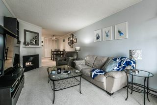 """Photo 9: 100 9151 NO 5 Road in Richmond: Ironwood Condo for sale in """"Kingswood Terrace"""" : MLS®# R2338227"""