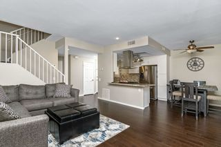 Photo 7: SAN MARCOS Townhouse for sale : 3 bedrooms : 420 W San Marcos Blvd #148