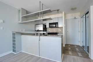 """Photo 21: 1907 1495 RICHARDS Street in Vancouver: Yaletown Condo for sale in """"Azzura Two"""" (Vancouver West)  : MLS®# R2580924"""