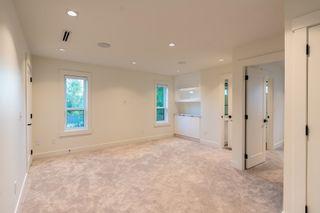 Photo 14: 16612 18B Avenue in Surrey: Pacific Douglas House for sale (South Surrey White Rock)  : MLS®# R2621481