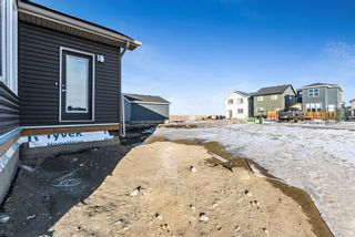 Photo 24: 163 Evanscrest Place NW in Calgary: Evanston Detached for sale : MLS®# A1065749