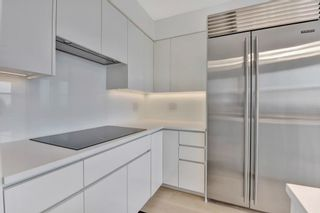 Photo 13: 1001 2288 W 40TH Avenue in Vancouver: Kerrisdale Condo for sale (Vancouver West)  : MLS®# R2576875