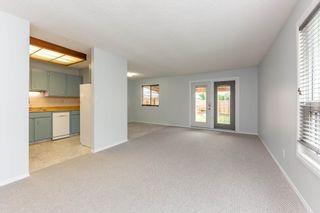 Photo 7: 100 CHUNGO Crescent: Devon House for sale : MLS®# E4255967