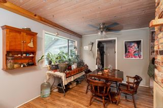Photo 14: 454 Community Rd in : NI Kelsey Bay/Sayward House for sale (North Island)  : MLS®# 875966