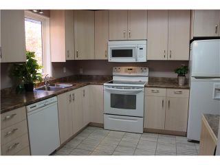 Photo 8: 2205 26 Avenue: Nanton Residential Detached Single Family for sale : MLS®# C3627742