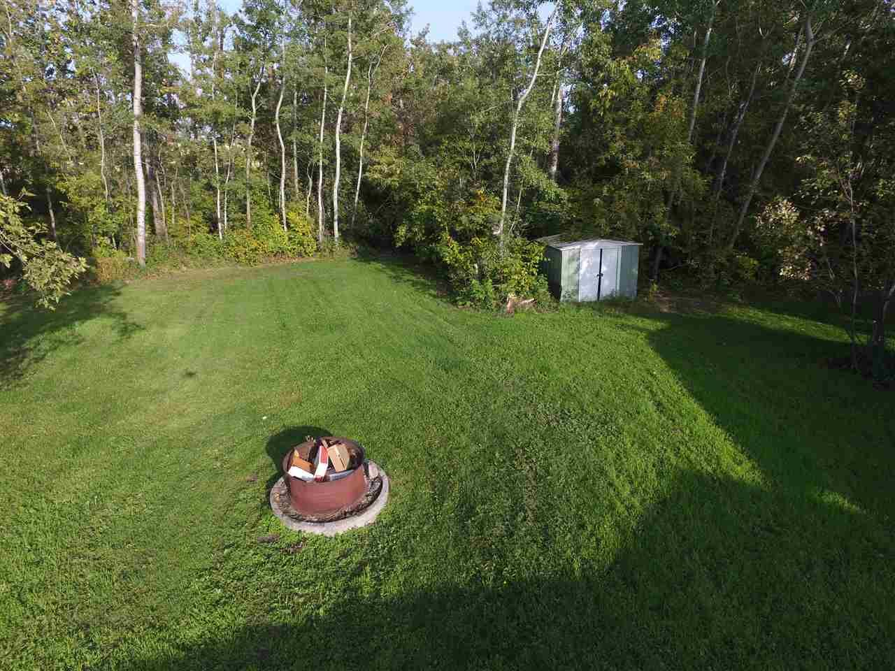 Photo 9: Photos: 472050A Hwy 814: Rural Wetaskiwin County House for sale : MLS®# E4213442