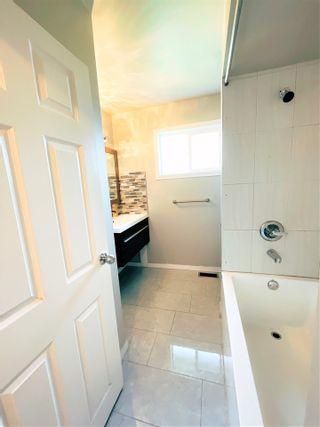 Photo 13: 11613 STEEVES Street in Maple Ridge: Southwest Maple Ridge House for sale : MLS®# R2556127