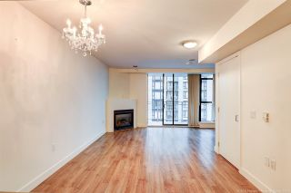 """Photo 8: 1014 175 W 1ST Street in North Vancouver: Lower Lonsdale Condo for sale in """"TIME"""" : MLS®# R2423452"""